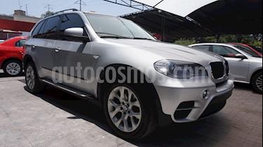 Foto BMW X5 xDrive 35ia Premium