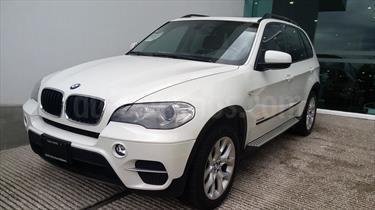 Foto BMW X5 xDrive 35ia
