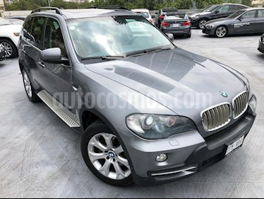 foto BMW X5 xDrive 50ia Premium