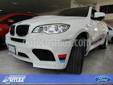 foto BMW X6 5p xDrive 50i M Performance V8 4.4 BT aut.