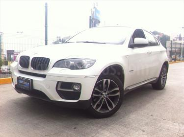 Foto BMW X6 xDrive 35ia Edition Exclusive