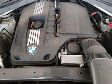 foto BMW X6 xDrive 35ia