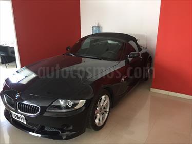 foto BMW Z4 2.5i Roadster Executive