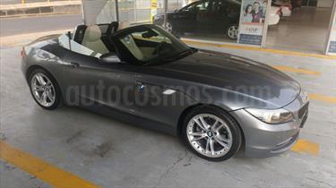 foto BMW Z4 sDrive 20i Designe Pure Impulse
