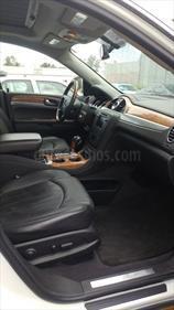 foto Buick Enclave 3.6L