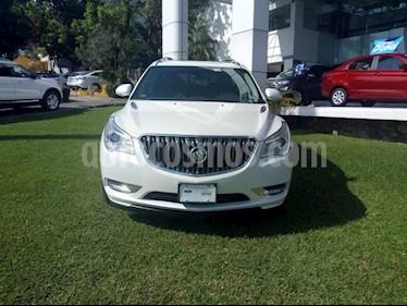 Foto venta Auto Seminuevo Buick Enclave Paq D (2017) precio $665,000