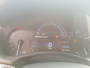 foto Cadillac ATS Premium Sport