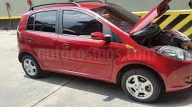 Foto venta carro usado Chery Arauca 1.3 Full (2016) color A eleccion precio BoF30.000.000