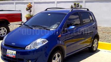Foto venta carro usado Chery Arauca 1.3 Full (2016) color A eleccion precio BoF20.000.000