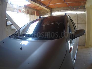 Foto venta carro usado Chery Arauca 1.3 Full (2016) color Plata precio u$s2.000