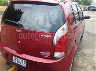 Foto venta carro usado Chery Arauca 1.3 Full (2016) color A eleccion precio BoF10.000.000