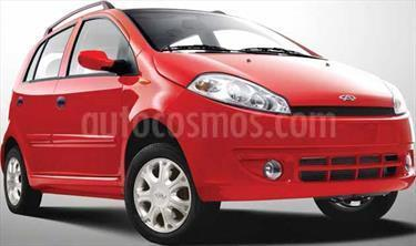 Foto venta carro usado Chery Arauca 1.3 Full (2016) color Rojo precio BoF20.000.000