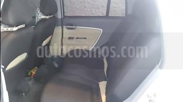 Foto venta carro Usado Chery Arauca 1.3 Full (2016) color Gris precio u$s2.500