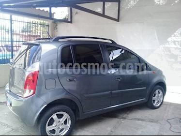 Foto venta carro Usado Chery Arauca 1.3 Full (2016) color Gris precio u$s2.850