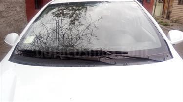 Foto venta Auto usado Chery Arrizo 3 1.5L GLX (2017) color Blanco precio $5.490.000