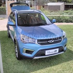 Foto venta Auto Usado Chery Arrizo 3 1.5L  (2018) color Blanco precio u$s9,990