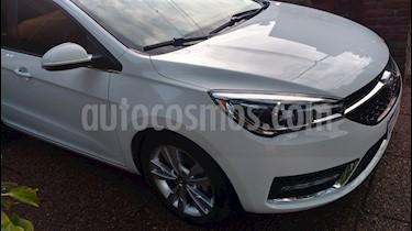 Foto venta Auto usado Chery Arrizo 5 1.5 Luxury (2018) color Blanco precio $447.000