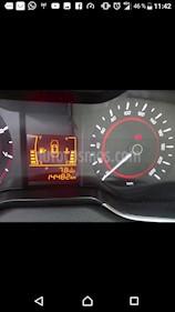 Foto venta Auto Usado Chery Arrizo 5 1.5L Full  (2017) color Plata precio u$s9,200