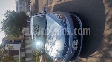 Foto venta Auto Usado Chery Fulwin Sedan 1.5 Full (2014) color Celeste precio u$s7,800