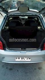 Foto venta Auto usado Chery Fulwin 1.5  (2013) color Gris Plata  precio $3.200.000