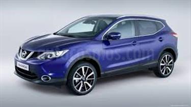 Foto venta carro Usado Chery Grand Tiggo 2.0L GLS CVT (2018) color Azul Antracita precio BoF500.000.000