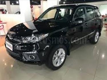 Foto venta carro Usado Chery Grand Tiggo 2.0L GLS CVT (2018) color A eleccion precio BoF180.000.000
