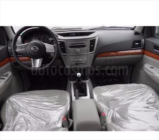 Foto venta carro Usado Chery Grand Tiggo 2.0L GLS CVT (2018) color Blanco precio u$s200.000.000