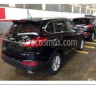 Foto venta carro Usado Chery Grand Tiggo 2.0L GLS CVT (2018) color Negro precio BoF1.500.000