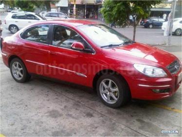 Foto venta carro Usado Chery Orinoco 1.8L (2016) color Rojo Pasion precio u$s100.000.000