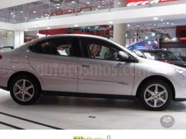 Foto venta carro usado Chery Orinoco 1.8L (2016) color Blanco precio u$s120.000.000