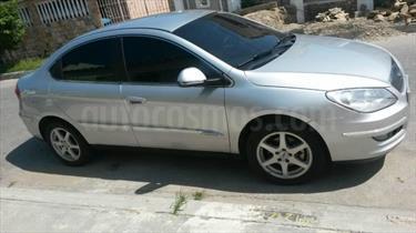 Foto venta carro usado Chery Orinoco 1.8L (2016) color Blanco precio BoF100.000.000