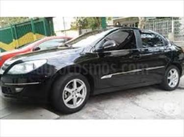 Chery Orinoco 1.8L usado (2016) color Negro precio BoF25.000