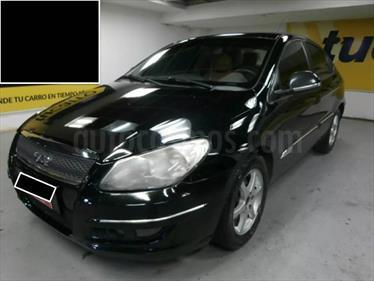 Foto venta carro usado Chery Orinoco 1.8L (2016) color Negro Magico precio BoF60.000.000