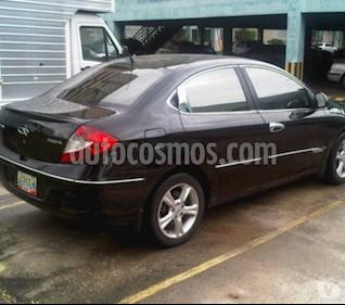 Foto venta carro Usado Chery Orinoco 1.8L (2015) color Negro precio BoF3.200.000