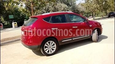 Foto venta carro Usado Chery Orinoco 1.8L (2017) color Negro Magico precio BoF230.000