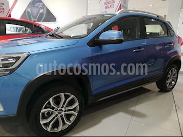 Foto venta Auto usado Chery Tiggo 2 1.5L Full (2018) color Azul precio u$s13,990