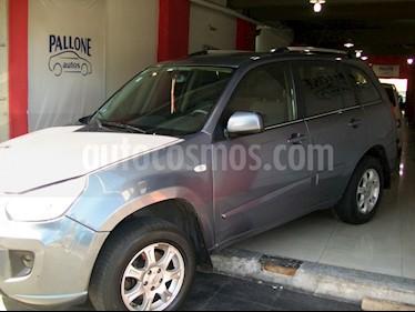 Foto venta Auto usado Chery Tiggo - (2013) precio $385.000