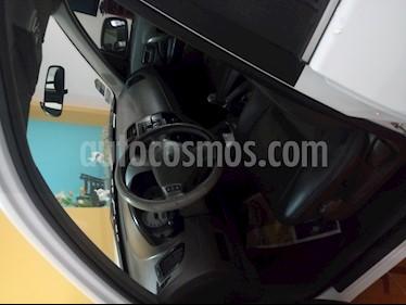 Foto venta Auto Usado Chery Tiggo 1.6 4x2 (2013) color Blanco precio u$s8,650