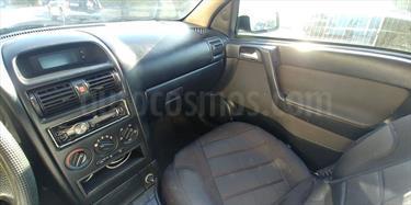 Chevrolet Astra 2.0 usado (2006) color Azul Metalizado precio $2.190.000