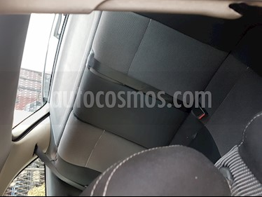 Foto Chevrolet Astra 3p Hatchback Tipico
