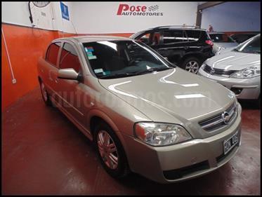 foto Chevrolet Astra 5p 2.0 8v Gl