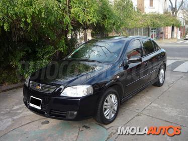 foto Chevrolet Astra 5P GL 2.0