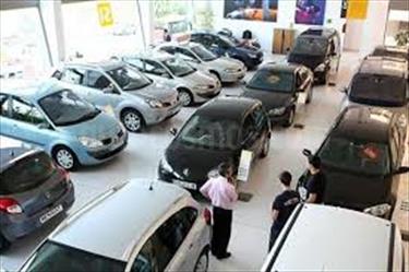 foto Chevrolet Astra Comfort Auto.