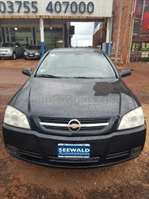 foto Chevrolet Astra Ii 4 Ptas. 2.0 8v Gls