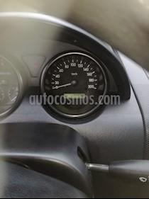 Foto venta Auto Usado Chevrolet Aveo 1.4L LT Ac (2008) color Gris precio $3.000.000