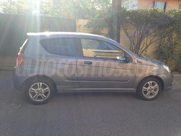 Foto Chevrolet Aveo LT 1.4 5P Ac