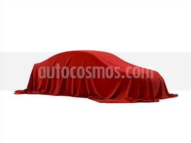 Foto venta Auto Seminuevo Chevrolet Aveo LT (2017) color Naranja Metalico precio $143,000
