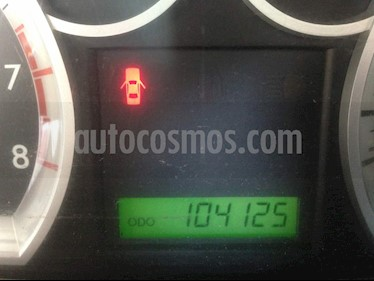 foto Chevrolet Aveo sedan 1.6 AA AT