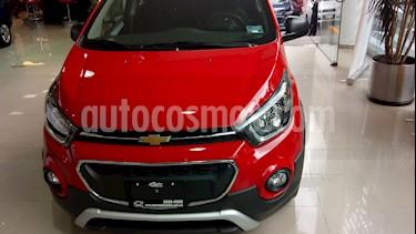 Foto venta Auto nuevo Chevrolet Beat Active color A eleccion precio $185,800