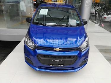 Foto venta Auto nuevo Chevrolet Beat LS Sedan color A eleccion precio $161,000